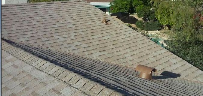 Tucson Roof Repair Companies