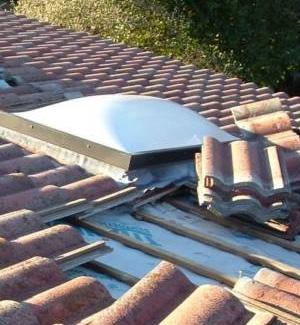 Casa Grande Roof Repair Contractors