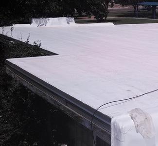 Civano Roof Repair Contractors