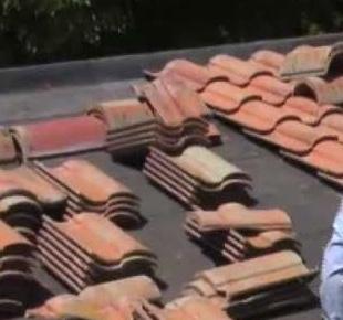 Drexel Heights Roof Repair Contractors
