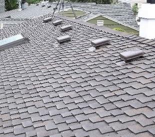 Eloy Roof Repair Contractors