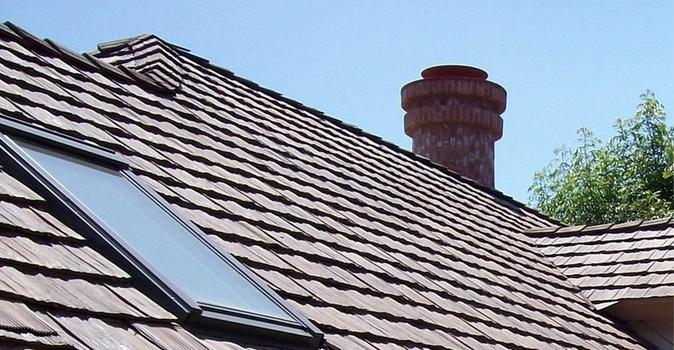 Flowing Wells Roof Repair