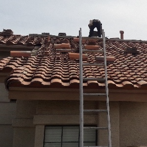 Green Valley Roof repair Contractors