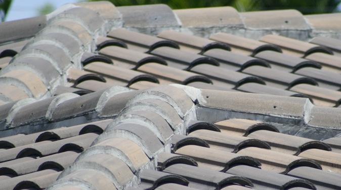 Marana Roof Repair