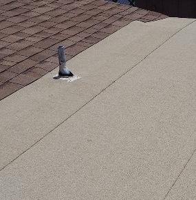 Midvale Park Roof Repair Contractors