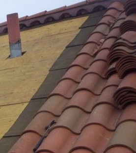Nogales Roof Repair Contractors