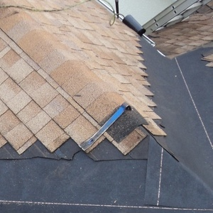 Oracle Roof Repair Contractors