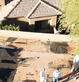 Oro Valley Roof Repair Contractors