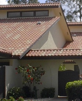 Rio Rico Roof Repair Contractors