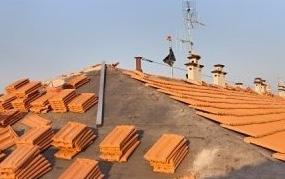 Rita Ranch Roof Repair Contractors