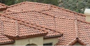 Sahuarita Roof Repair Contractors