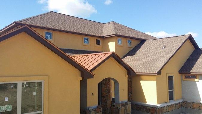 Sahuarita Roof Repair