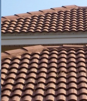 Sierra Vista Roof Repair Contractors