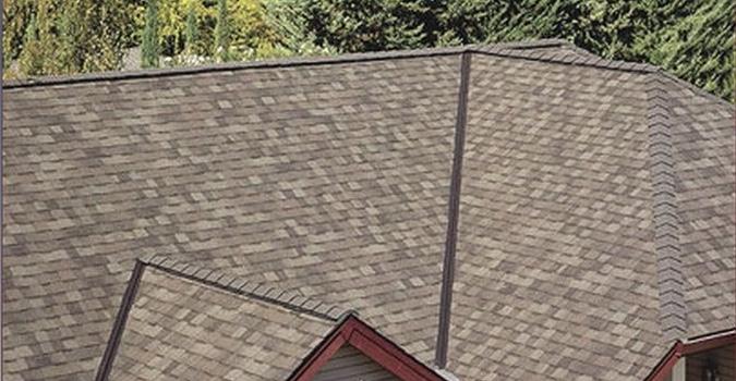 Sierra Vista Roof Repair