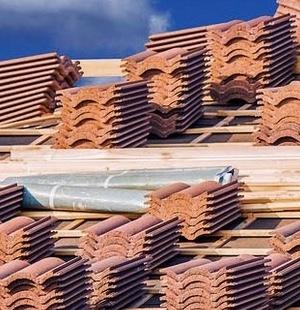 Sunnyside Roof Repair Contractors