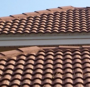 Tucson Roof Repair Contractors