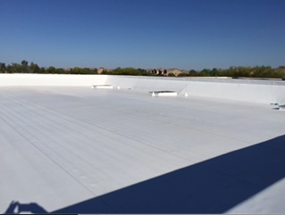Tucson Roof Replacement Contractors