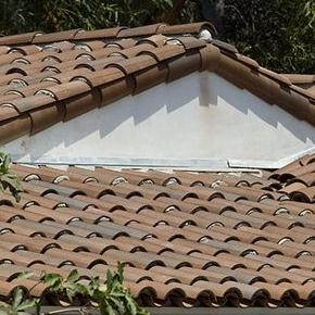 Vail Roof Repair Contractors