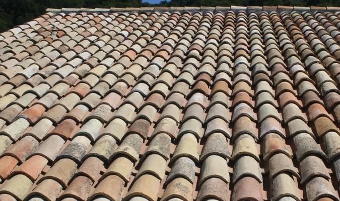 Vail Roof Repair