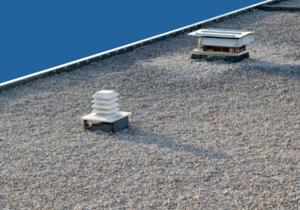 Roof Replacement Contractors
