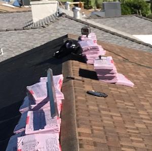 Tucson Roof Repair Contractors